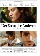 © Film Kino Text/Filmagentinnen