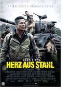 © Sony Pictures Releasing GmbH
