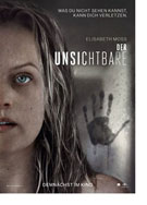© Universal Pictures International Germany GmbH